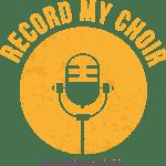 Record My Choir