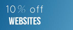 10websites