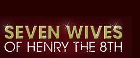 sevenwives