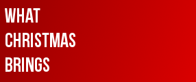 whatchristmas