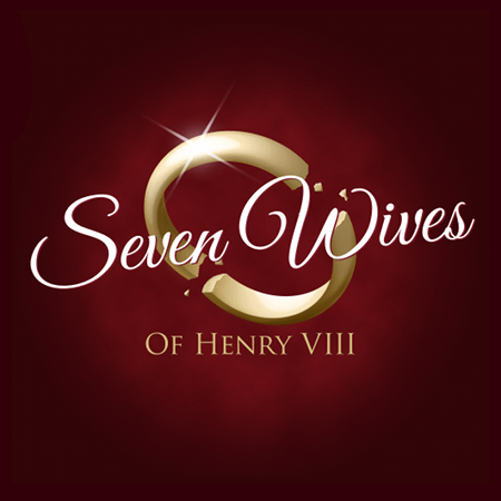 Seven Wives of Henry the 8th 2009 Studio Recording