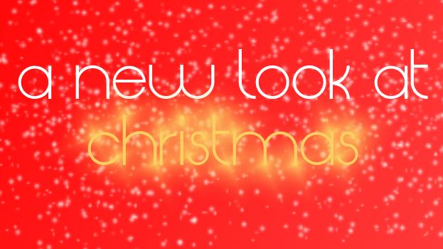 christmasslider
