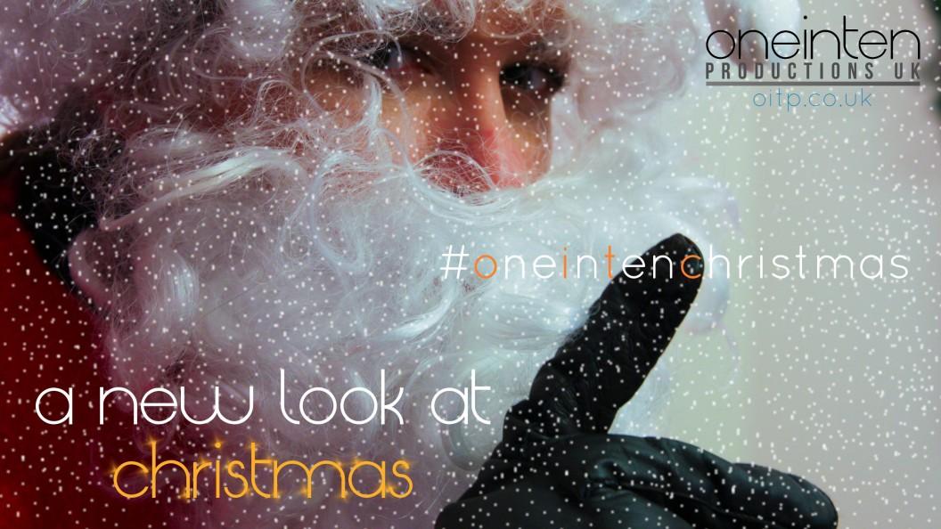 newlookatchristmas2014