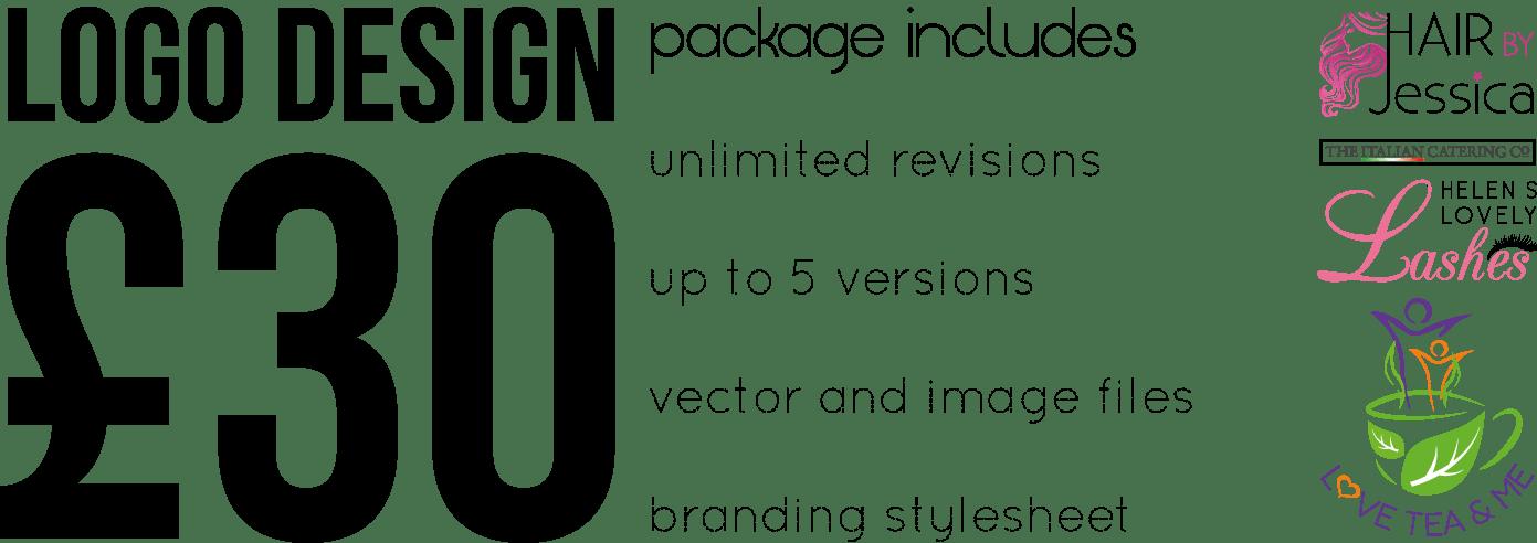 Logo Design Services  Cheap LOGO Design Services  Logo
