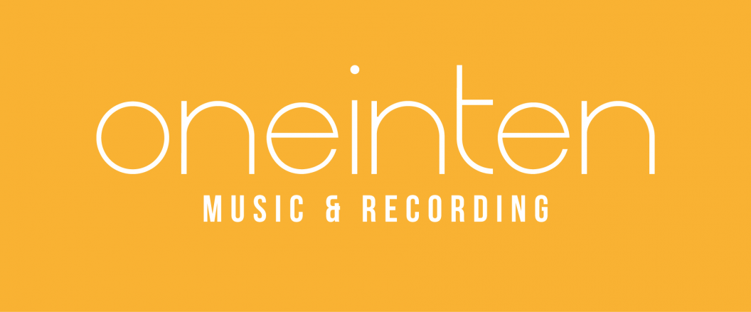 Music and Recording - One In Ten Productions UK