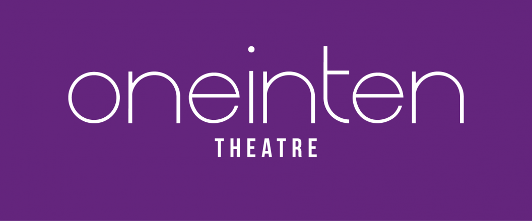 Technical Theatre Services - One In Ten Productions UK
